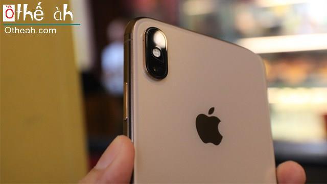 Cách kiểm tra xem iPhone của bạn có dính Apple ID không cực đơn giản