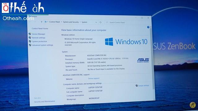 Cách khôi phục nhanh 5 tiện ích trên Windows 10 khi bạn lỡ làm mất