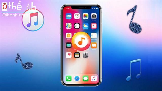 Hướng dẫn cách cài nhạc chuông cho iPhone cực lẹ bằng 3uTools