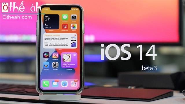 Cách kích hoạt và sử dụng 5G cho iPhone 12 series tại Việt Nam