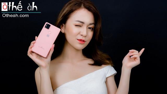 CEO Nguyễn Tử Quảng: Snapdragon 675 không phải dạng vừa đâu, là chip đầu bảng của dòng 6xx, hiệu năng CPU đạt 89.000 điểm AnTuTu