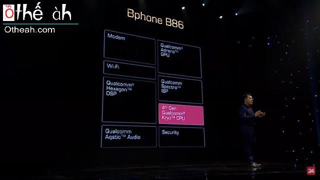 🎧 24h công nghệ có gì HOT 14/5: Xiaomi ra mắt tai nghe không dây Mi Air 2SE giá khoảng 560 ngàn đồng, CEO Nguyễn Tử Quảng nói chip Snapdragon 675 trong Bphone B86 không phải dạng vừa đâu