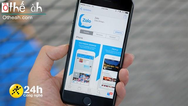 Cách tắt thông báo sinh nhật trên Zalo để các tin nhắn quan trọng không bị trôi trong hộp tin Zalo của bạn