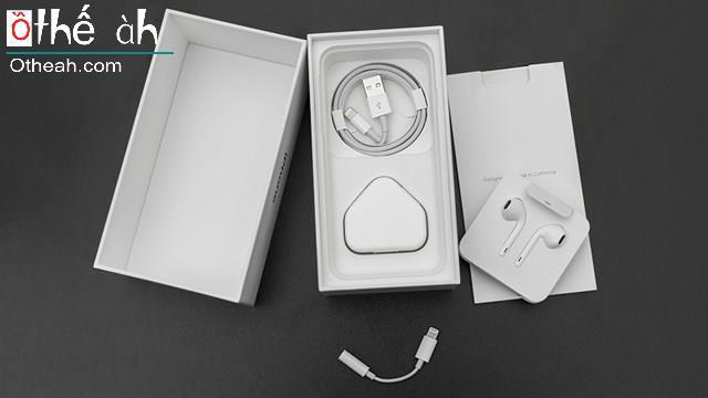 Việc cắt giảm tai nghe EarPods để bảo vệ môi trường giúp Apple bán được nhiều tai nghe không dây hơn, thật thú vị!