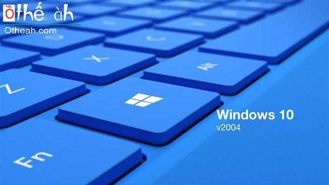 Làm chủ chiếc máy tính của bạn như dân chuyên nghiệp với những phím tắt này trên Windows 10