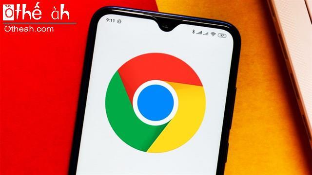 10 tính năng cực hay ho trên Google Chrome Android không phải ai cũng biết